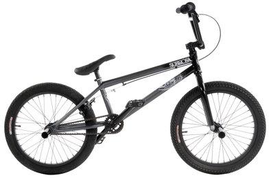 subrosa-novus-dirt-2009-bmx-bike
